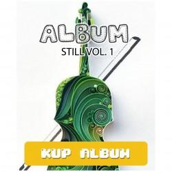 Album Chillout Still vol. 1