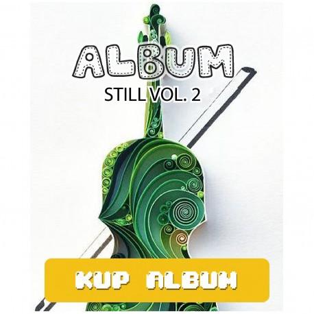 Album Chillout Still vol. 2
