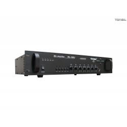 AMPLITUNER WL-180U MP3/USB BLETOOTH