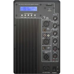 KOLUMNA AKTYWNA MP3 - BLUETOOTH - PILOT - RADIO FM