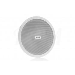 Głośnik sufitowy HQM-610SO